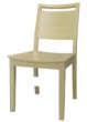 富之岛餐椅彩虹系列19PN4