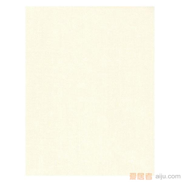 凯蒂纯木浆壁纸-写意生活系列AW53005【进口】1