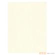 凯蒂纯木浆壁纸-写意生活系列AW53005【进口】