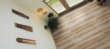 欧典地板新百度四代瑞士白蜡木