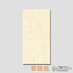 博德精工瓷片-石韵-生态系列-BYF8601R-(600*300MM)1