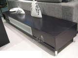 强力家具书桌2917