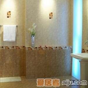 嘉俊陶瓷艺术质感瓷片-现代瓷片系列-AB63021H1(300*600MM)2