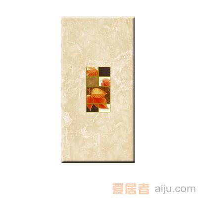 嘉俊陶瓷艺术质感瓷片-现代瓷片系列-AB63021H1(300*600MM)1