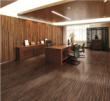 QD瓷砖FMW6010PCQ