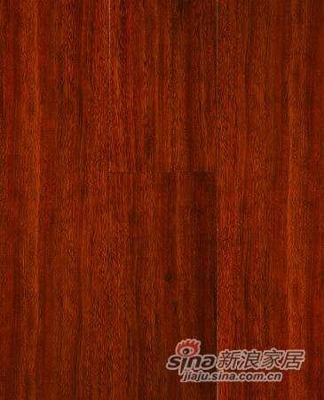 圣象地板圆盘豆花色YS0197-0