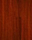 圣象地板圆盘豆花色YS0197