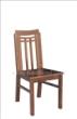 联邦家私―餐椅