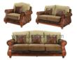 联邦米尼E13593EA(1+2+3)沙发