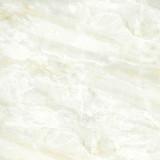乐可瓷砖―晶玉石尚系列 ―海纹玉石(牡蛎白)