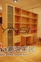 宜家家具-0
