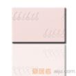 红蜘蛛瓷砖-白砖系列-墙砖(花片)RY43083(300*450MM)