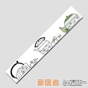 嘉俊陶瓷艺术质感瓷片-现代瓷片系列-AB45001845A1(80*450MM)1