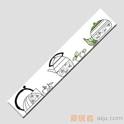 嘉俊陶瓷艺术质感瓷片-现代瓷片系列-AB45001845A1(80*450MM)2