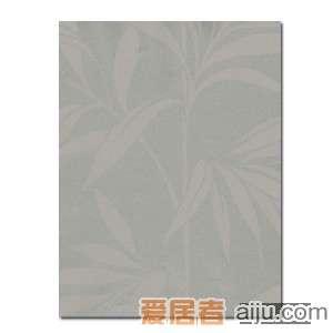 凯蒂复合纸浆壁纸-燕尾蝶系列TU27078【进口】1