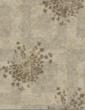 欣旺壁纸cosmo系列神秘CM5334A