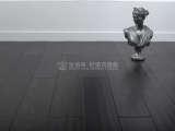生活家地板橡木心灵空间