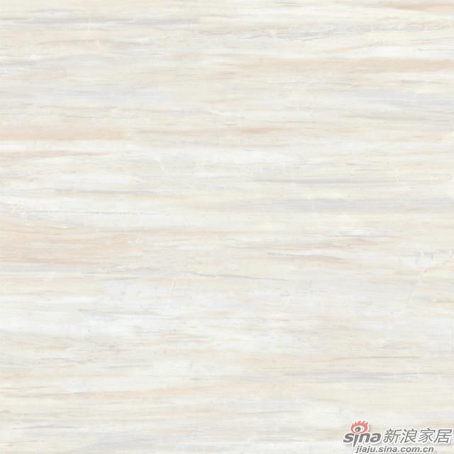 特地大理石瓷砖-彩虹木纹-3