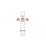 领尚全自动前置过滤器LS802Q(绿)