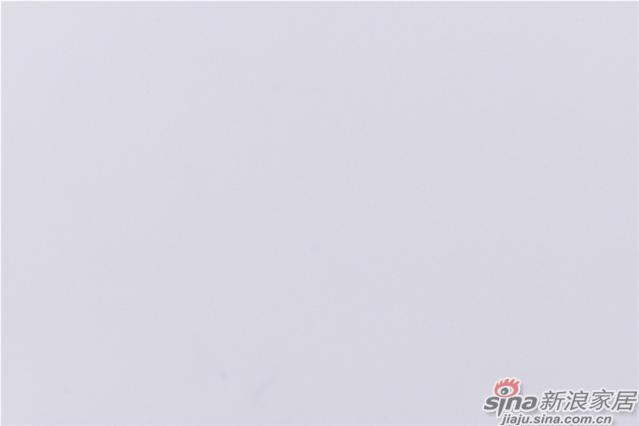 领尚石英石纯色系列LS-6152