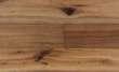 金鹰艾格地板欧式现代仿古地中海风格系列波浪手感