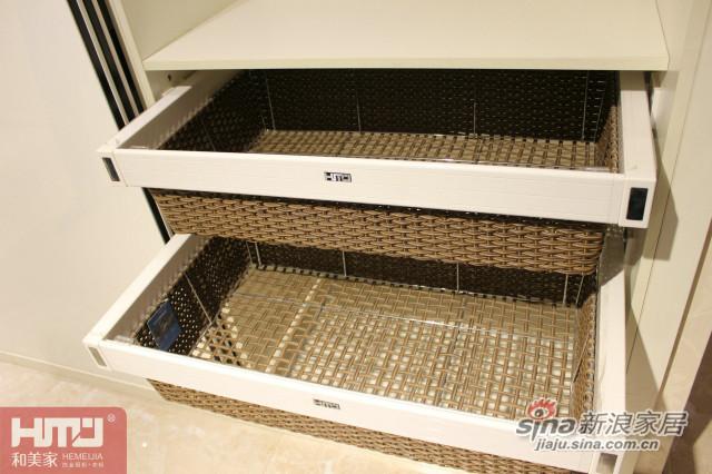 烤漆衣柜-3