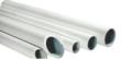 金牛管业PSP钢塑复合压力管