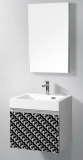 欧路莎浴室柜OLS-28-45