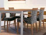 玉庭家具餐桌8326