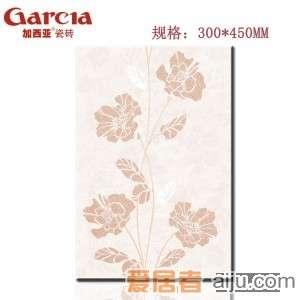加西亚花片―HA45009A-A(300*450MM)1