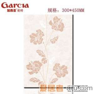 加西亚花片―HA45009A-A(300*450MM)2