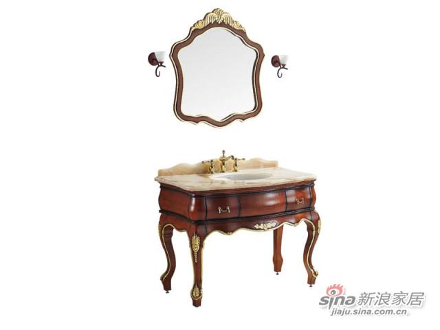 安华卫浴实木柜-anPGM4333-N-0