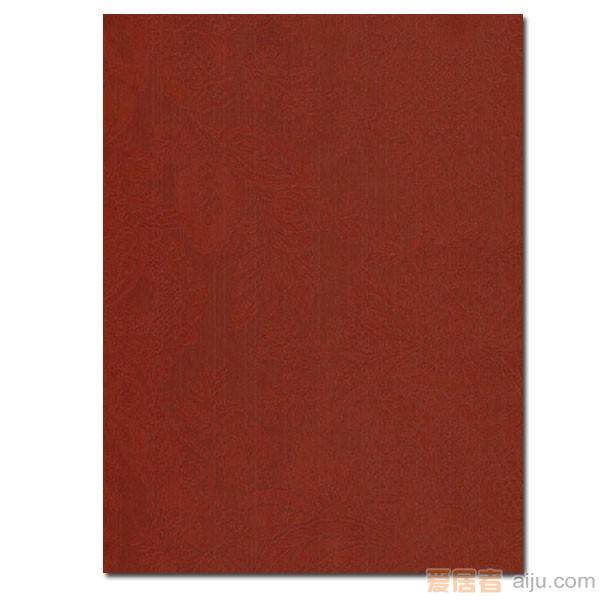 凯蒂复合纸浆壁纸-装点生活系列CS27314【进口】1