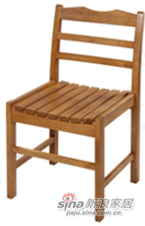 AD餐椅-2