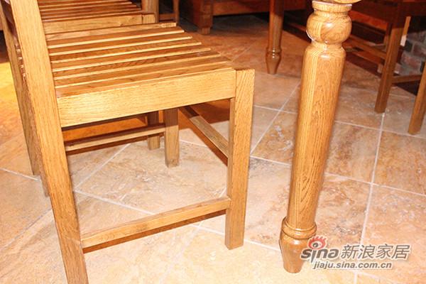 AD餐椅-3