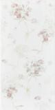 意大利IMOLA陶瓷文艺复兴1