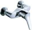 申鹭达双联淋浴龙头SLD-3995