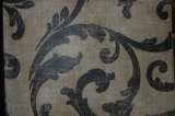柔然壁纸埃梅里A9034536