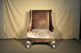 纯美印象罗兰德椅