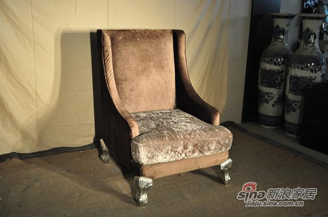 罗兰德椅-2