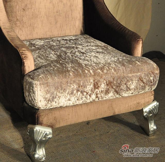 罗兰德椅-3
