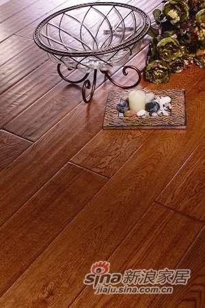 富得利/2MM多层实木复合地板栎木(欧洲橡木)雅典神殿FB-0106-20仿古F-0