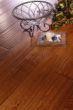 富得利/2MM多层实木复合地板栎木(欧洲橡木)雅典神殿FB-0106-20仿古F