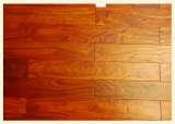 广日地板老墙门系列GDB033