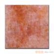 金意陶-古韵传说-墙砖-KGFA333527(330*330MM)