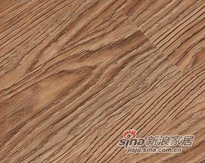 上臣地板立体仿古OS-W1802-0