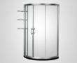 简易淋浴房 HD2106Z\2107Z