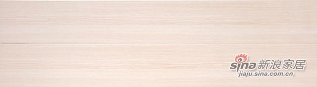 富林W6241顺意白橡强化地板