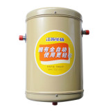 华扬太阳能热水器 配件