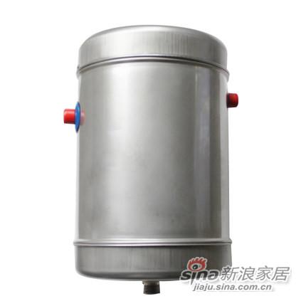 华扬太阳能热水器 配件 -1
